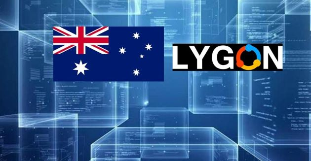 Blockchain Platform Commercializes Digital Bank Guarantees in Australia