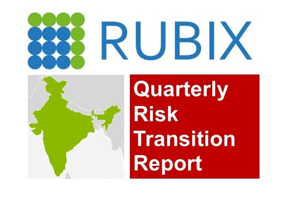 India Country Risk Climate:  Rapidly Escalating Risk Levels in the India Economy