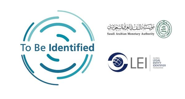 Saudi Arabian Monetary Authority (SAMA) Launches Legal Entity Identifier (LEI) Campaign