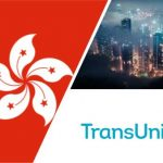 Hong Kong Credit Climate Continues to Cool