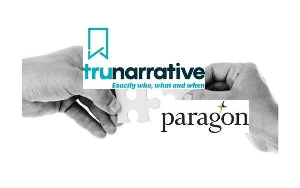 TruNarrative Regtech Platform to Power Bounce-Back Loans Initiative