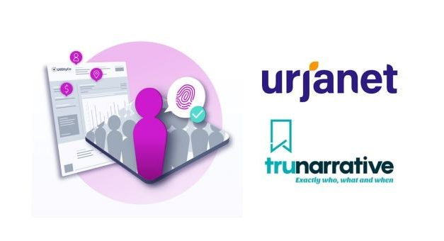 Utility Account Aggregator Urjanet Joins the TruNarrative App Store