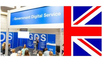 United Kingdom: Industry 'Cautiously' Welcomes Plan to Overhaul Digital ID