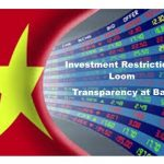 Proposed Vietnam Foreign Investment Restrictions to Include Media and Information Collection