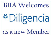 BIIA Welcomes Diligencia Consulting Ltd as a New Member