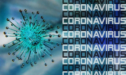 AI Can Help Fight Coronavirus Cyber Crime