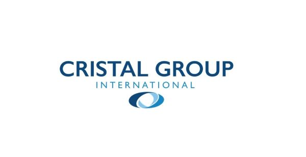 Cristal Credit International Announces Name Change to Cristal Group International