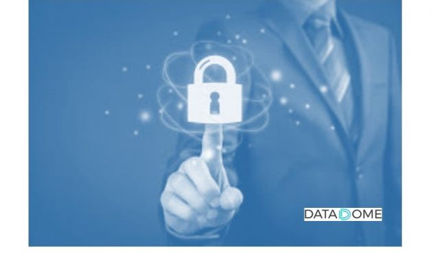Workplace IT Security: Key Tips For Employers To Elevate It