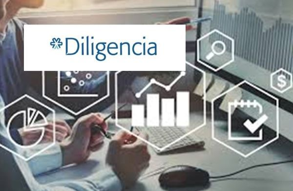 Diligencia Publishes Market Reports on MEA Frontier Markets