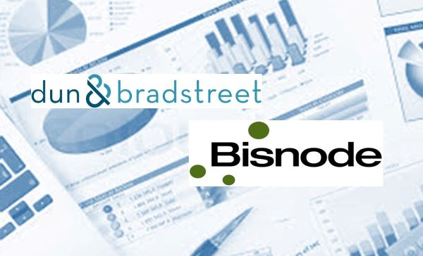 Dun & Bradstreet Re-enters Continental Europe with the Acquisition of BISNODE