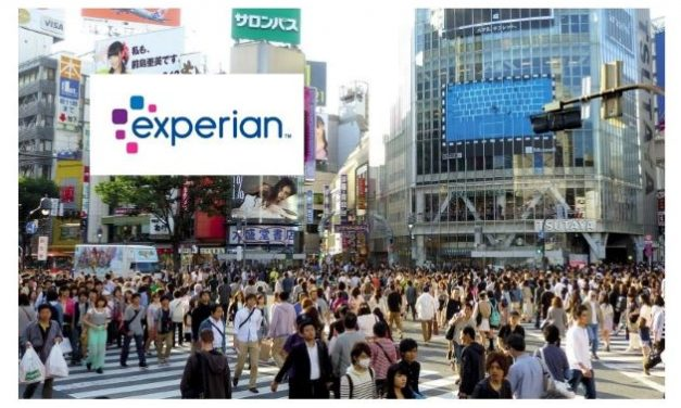 Experian's Second Wave Global Insights Report: Consumers in APAC Continue to Struggle with Bill Payments Amid COVID-19