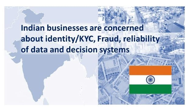 Experian Insights Report: COVID-19 on Indian Businesses