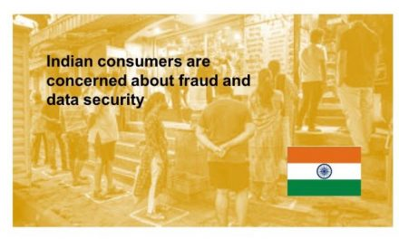 Experian Insights Report: COVID-19 on Indian Consumers