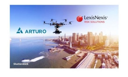 LexisNexis Risk Solutions and Arturo Team Up to Deliver AI Solutions