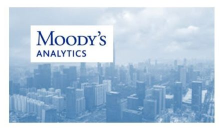 Moody's Analytics Establishes New Product Development Group in Shenzhen