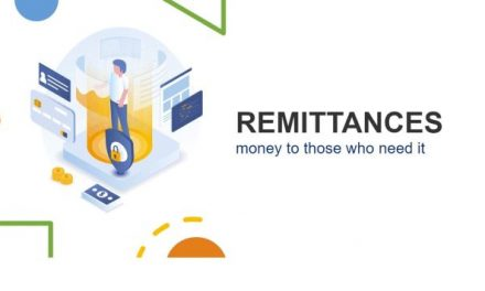 Global Remittances to Low- and middle-income Economies Defy World Bank Predictions by 99%