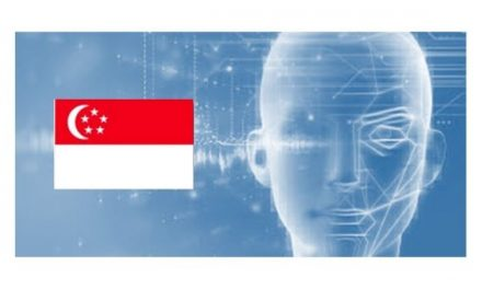 Biometrics:  Singapore Claims to Be First for Facial Verification