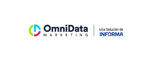 Informa D&B Launches OmniData