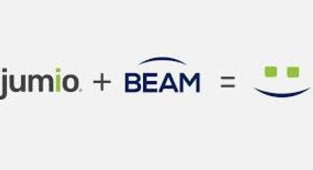 Jumio Acquires AML Platform from Beam Solutions
