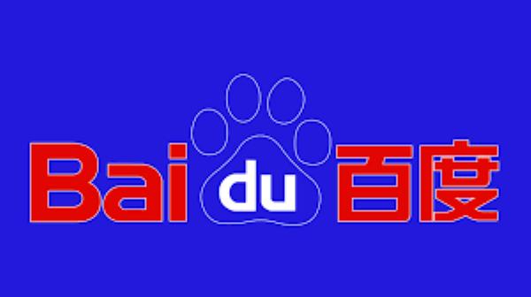 Baidu Posts US$2b Profit in Q3 2020