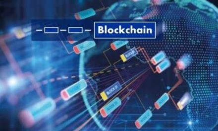 Blockchain Networks Most Popular With Capital Markets Players