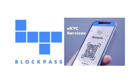 Blockpass Provides eKYC Services for Base Protocol as Private Pre-Sale Launches
