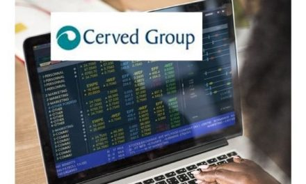 Cerved Group Preliminary 2020 Revenue Down 6.2%