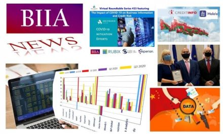 BIIA Newsletter November II – 2020 Issue