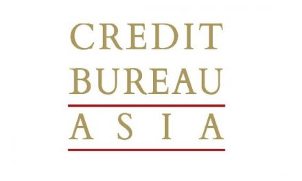 Credit Bureau Asia Goes for IPO on Singapore's Mainboard Listing