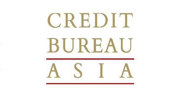 Meet Our Member Credit Bureau Asia