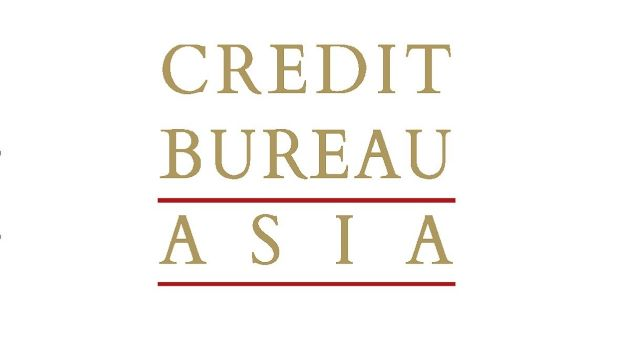 Meet Our Member Credit Bureau Asia