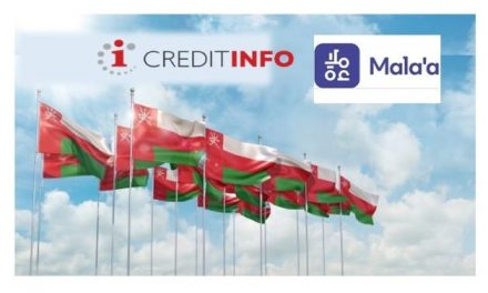 OMAN: State-of-the-art Credit Bureau System Launched