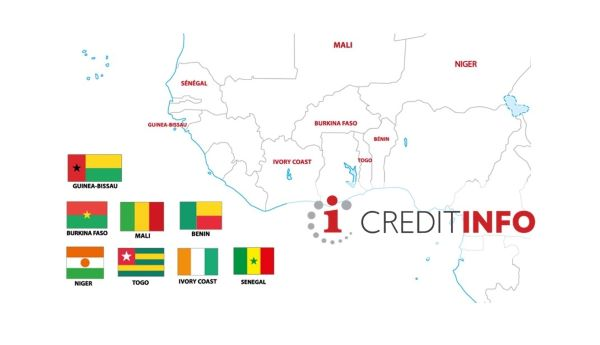 Creditinfo West Africa Hits 20 Million Contracts