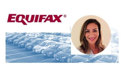 Equifax (NYSE: EFX) Named Lena Bourgeois as Automotive General Manager