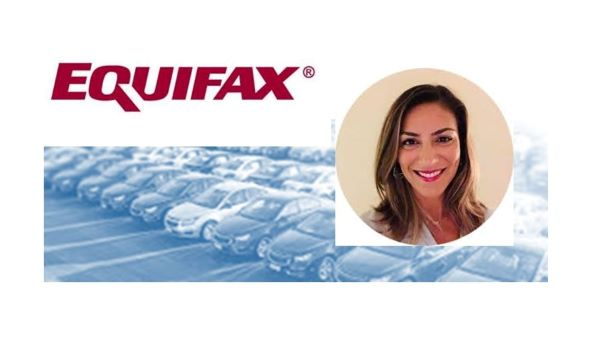Equifax(NYSE: EFX) Named Lena Bourgeois as Automotive General Manager