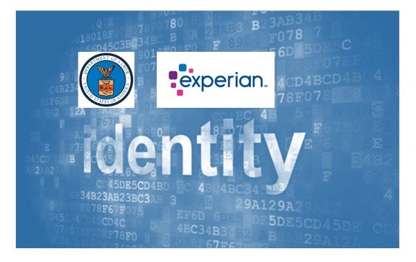 Experian Announces Exclusive Partnership with UI Integrity Center and funded by U.S. Department of Labor.