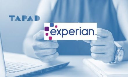 Experian Acquires Tapad, a Leading Digital Identity Resolution Provider