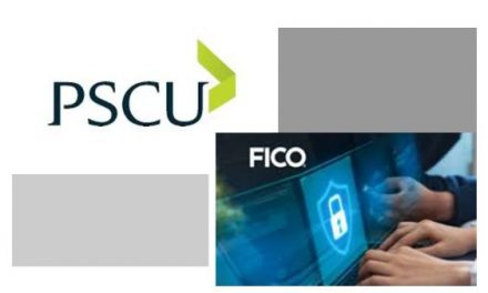 PSCU to Build Leading Fraud Alert Solution for Credit Unions in Partnership with FICO