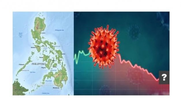 Philippines Economic Climate:  Among the Last in Asia Pacific to Recover from Pandemic-induced Slump