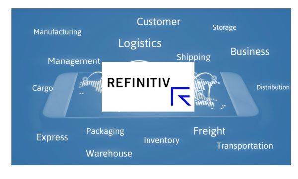 Refinitiv Survey Reveals True Impact of COVID-19 on Supply Chain Due Diligence
