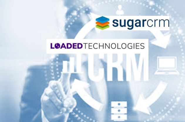 SugarCRM Acquires Loaded Technologies to Accelerate CX Implementation Services in Australia