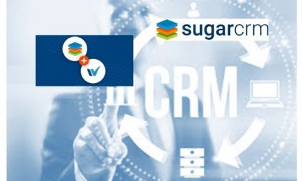 SugarCRM Acquires W-Systems