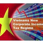 Vietnam's New Tax Legislation: Thousands of Businesses to Face Tax Penalties