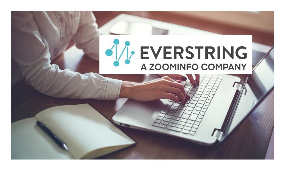 ZoomInfo Acquires EverString