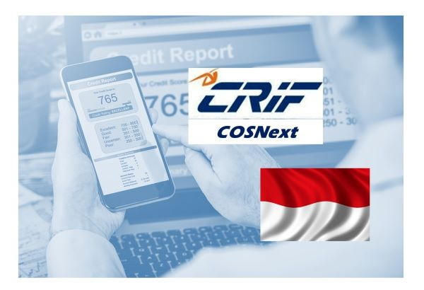 COSNext, the Business Information Platform for Asian Markets, Lands in Indonesia