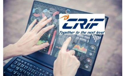 "CRIF Named as a ""Strong Performer"" in the Forrester Wave™: Digital Decisioning Platforms, Q4 2020"