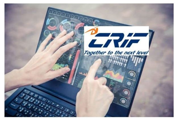 CRIF Invests in Foolfarm's Share Capital