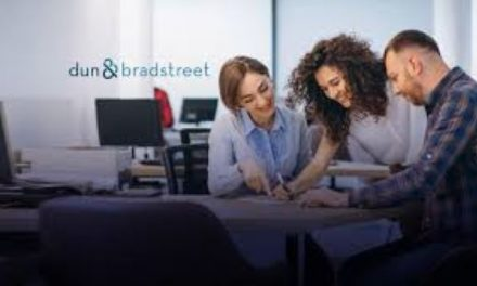 Dun & Bradstreet Launches Buyer Intent In The UK