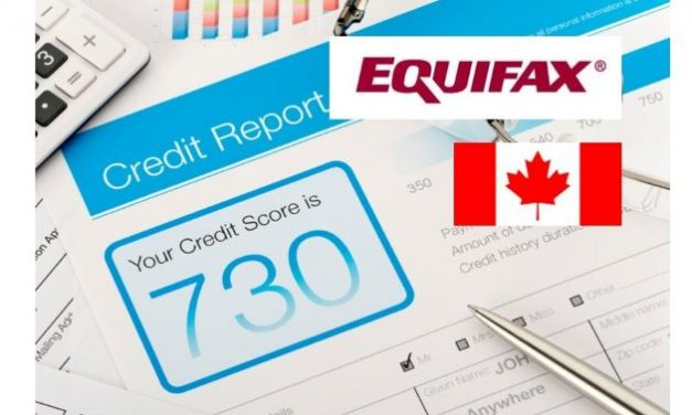 Equifax: Sue Hutchison Appointed as President of Canadian Business