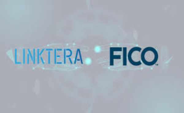 FICO Partners with Linktera